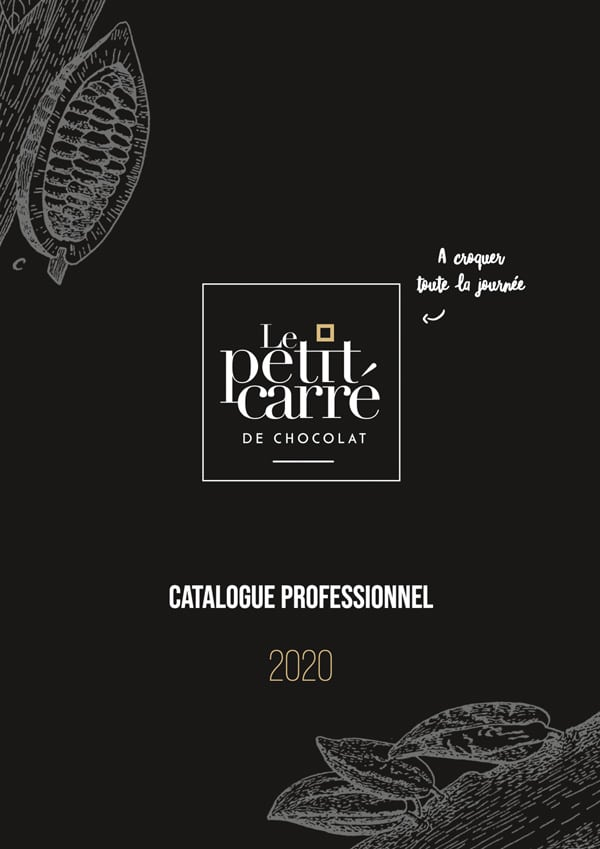 LE-PETIT-CARRE-DE-CHOCOLAT-ARCHEON