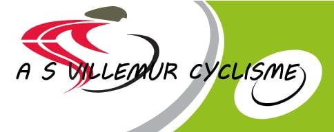 AS VILLEMUR CYCLISME