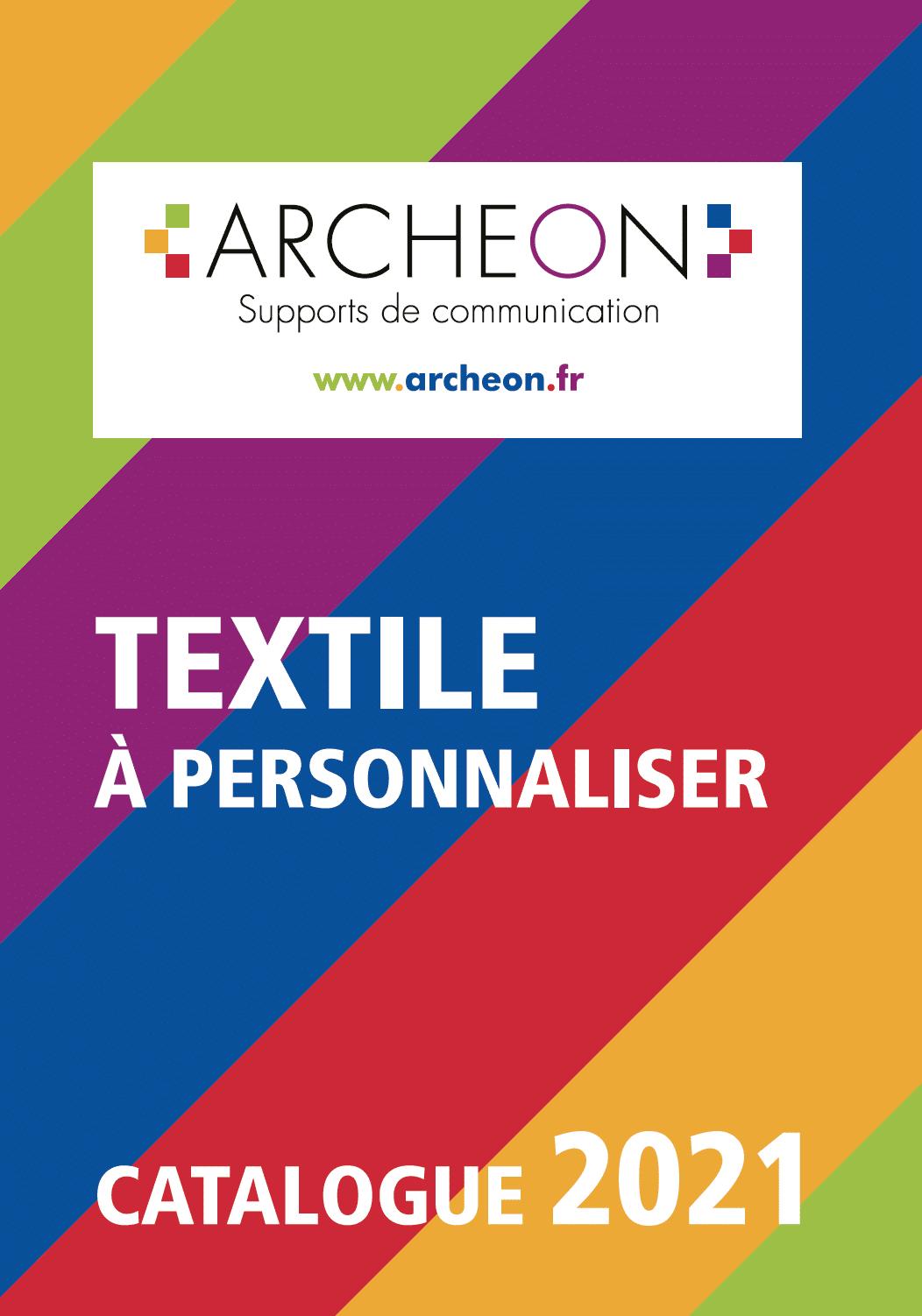 COUVERTURE-TOPTEX-ARCHEON-TEXTILE-PERSONNALISATION-2021