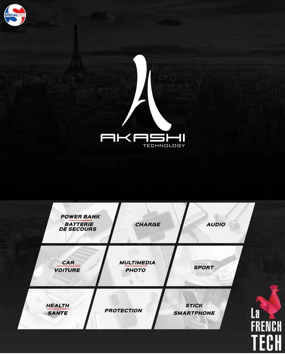 technologie-akashi-archeon-objet-technologique